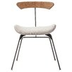 DwellStudio Otto Chair