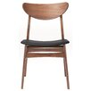 DwellStudio Avery Dining Chair