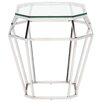 DwellStudio Carat End Table