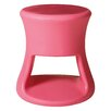 DwellStudio Lala Stool with Storage Compartment