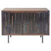 DwellStudio Ojai Media Console