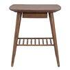 DwellStudio Aviary End Table