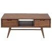 DwellStudio Affleck Coffee Table