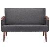 DwellStudio Finn Chair