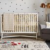 DwellStudio Bears Bedding Collection