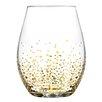 DwellStudio Serat Wine Glass (Set of 4)