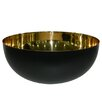 DwellStudio Vita Trinkets Bowl (Set of 2)