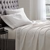 DwellStudio Meena Border Sheet Set