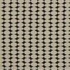 DwellStudio Almonds Fabric - Kohl