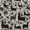 DwellStudio Veracruz Fabric - Kohl