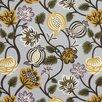 DwellStudio Freja Fabric - Amethyst