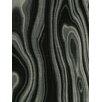 DwellStudio Malakos Fabric - Ink