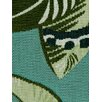 DwellStudio Jungalow Fabric - Lime