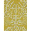 DwellStudio Kings Walk Fabric - Citrine