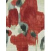 DwellStudio Landsmeer Fabric - Currant