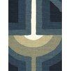 DwellStudio Futura Fabric - Midnight