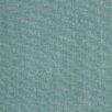 DwellStudio Duotone Linen Fabric - Jade