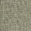 DwellStudio Suite Fabric - Brindle