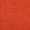 DwellStudio Cartwright Fabric - Spice