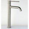 LaToscana Elba Single Hole Bathroom Faucet with Single Lever Handle