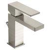 Symmons Duro Single Handle Single Mount Faucet