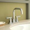 Symmons Dia Double Handle Centerset Faucet