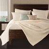 LaMont Delaney Coverlet Collection