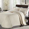 LaMont Majestic Bedding Collection