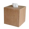 LaMont Canyon Boutique Tissue Cover