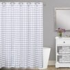 LaMont Finley Cotton Shower Curtain