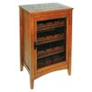 Wayborn Hugo Bar Cabinet