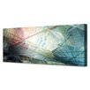 Menaul Fine Art 'Morning Inspiration' by Scott J. Menaul Graphic Art on Wrapped Canvas