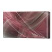 Menaul Fine Art 'Bordeaux Daydreams' by Scott J. Menaul Graphic Art on Wrapped Canvas