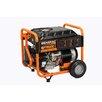 Generac 7500 Watt Portable Gasoline Generator