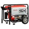 Generac 6500 Watt CARB Portable Gasoline Generator
