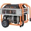 Generac XG Series 10000 Watt Portable Gasoline Generator