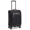 "Kenneth Cole Reaction 22"" Spinner Suitcase"