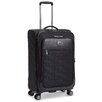 "Kenneth Cole Reaction 26.75"" Spinner Suitcase"