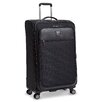 "Kenneth Cole Reaction 30.75"" Spinner Suitcase"