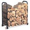 Landmann Adjustable Log Rack
