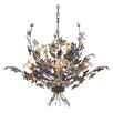 Elk Lighting Brillare 6 Light Chandelier