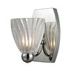 Elk Lighting Lindale 1 Light Vanity Light
