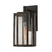 Elk Lighting Bianca 1 Light Outdoor Sconce