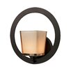 Elk Lighting Serenity 1 Light Wall Sconce