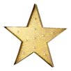 Elk Lighting Star Marquee Sign Wall Décor