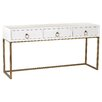 House of Hampton Bujold Console Table