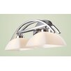Elk Lighting Arches 2 Light Vanity Light