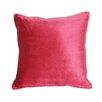 Westex Urban Loft Velvet Throw Pillow