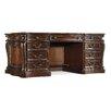 Hooker Furniture Grand Palais Executive Desk