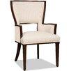 Hooker Furniture Arm Chair